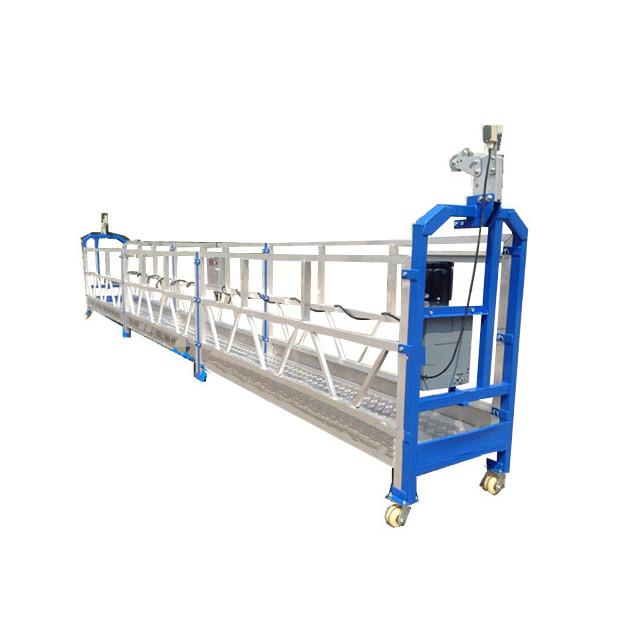 galvanitzat-suspès-aeri-treball-plataforma-preu (2)