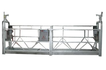 galvanitzat-suspès-aeri-treball-plataforma-preu (5)