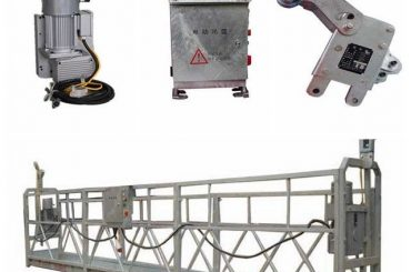 Factory-price-zlp800-cosmetic-gondola-for-buiding